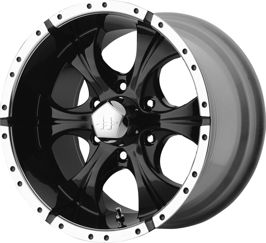 he791 maxx helo wheels Ford Truck Rims and Wheels